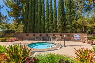 Photo 29: Condo for sale : 3 bedrooms : 2810 W Canyon Avenue in San Diego