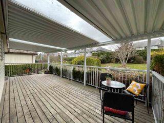 Photo 27: 1521 MCKENZIE Road in Abbotsford: Poplar House for sale : MLS®# R2577404