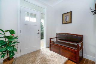 Photo 22: 51206 ROWANNA Crescent in Chilliwack: Eastern Hillsides House for sale : MLS®# R2536909