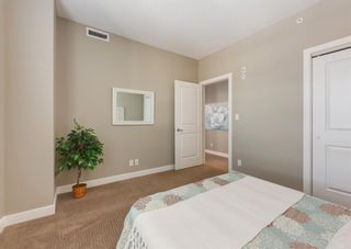 Photo 21: 603 1110 3 Avenue NW in Calgary: Hillhurst Apartment for sale : MLS®# A1087816