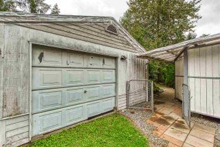 """Photo 16: 10633 148 Street in Surrey: Guildford House for sale in """"guildford town centre"""" (North Surrey)  : MLS®# R2405917"""