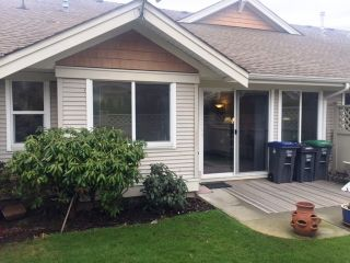 """Photo 20: 26 17516 4TH Avenue in Surrey: Pacific Douglas Townhouse for sale in """"Douglas Point"""" (South Surrey White Rock)  : MLS®# R2129004"""