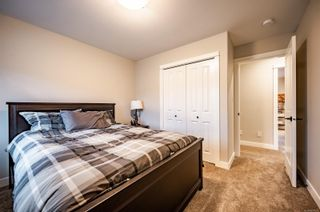 Photo 30: 495 Park Forest Dr in : CR Campbell River West House for sale (Campbell River)  : MLS®# 861827