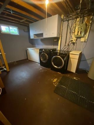 Photo 20: 3420 79 Street in Edmonton: Zone 29 House for sale : MLS®# E4258106