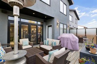 Photo 44: 3806 3 Street NW in Calgary: Highland Park Detached for sale : MLS®# A1047280