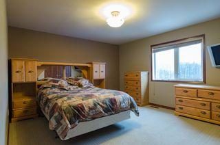 Photo 46: 71 McDowell Drive in Winnipeg: Charleswood Residential for sale (South Winnipeg)  : MLS®# 1600741