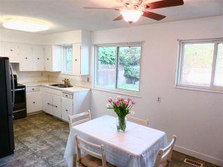 Photo 5: 3228 CEDAR DRIVE: House for sale : MLS®# R2059607