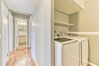 Photo 19: 1101 53A Street SE in Calgary: Penbrooke Meadows Row/Townhouse for sale : MLS®# A1093986