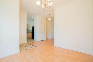 Photo 6: 545 Asteria Pl in : Na Old City Row/Townhouse for sale (Nanaimo)  : MLS®# 878282