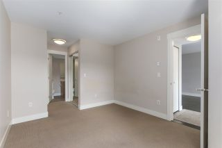 """Photo 15: 301 55 EIGHTH Avenue in New Westminster: GlenBrooke North Condo for sale in """"Eight West"""" : MLS®# R2377360"""