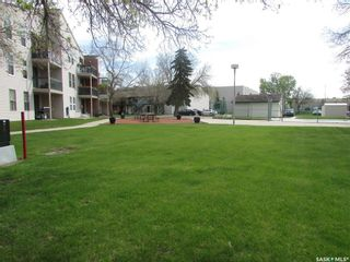 Photo 6: A 74 Nollet Avenue in Regina: Normanview West Residential for sale : MLS®# SK840729