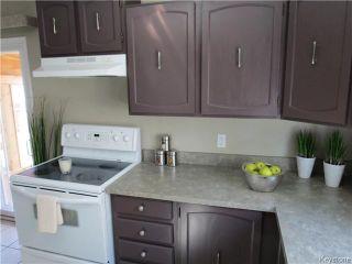 Photo 7: 66 Bank Avenue in WINNIPEG: St Vital Residential for sale (South East Winnipeg)  : MLS®# 1418247