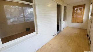 Photo 2: 875 RETALLACK Street in Regina: Washington Park Residential for sale : MLS®# SK867422