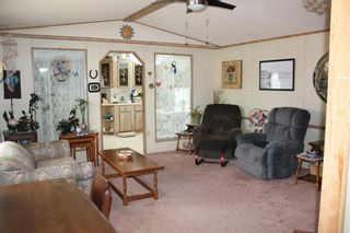 Photo 12: 115 Home Bay: High River Mobile for sale : MLS®# A1144428