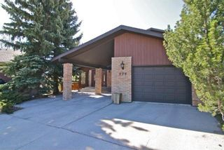 Photo 45: 828 Ranch Estates Place NW in Calgary: Ranchlands Residential for sale : MLS®# A1069684