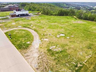 Photo 19: 34 WINDERMERE Drive in Edmonton: Zone 56 Vacant Lot for sale : MLS®# E4247700