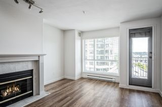 """Photo 8: 307 624 AGNES Street in New Westminster: Downtown NW Condo for sale in """"McKenzie Steps"""" : MLS®# R2601260"""