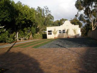 Photo 2: HILLCREST House for sale : 2 bedrooms : 3709 Albatross in San Diego