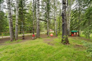 Photo 3: 19 29415 Rge Rd 52: Rural Mountain View County Detached for sale : MLS®# A1118455