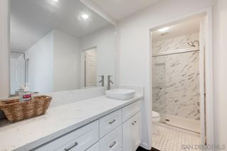 Photo 13: MISSION VALLEY Condo for sale : 2 bedrooms : 1615 Hotel Cir S #D102 in San Diego