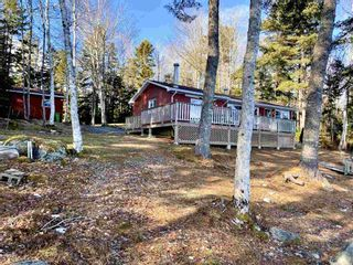 Photo 24: 376 Russells Cove Road in Parkdale: 405-Lunenburg County Residential for sale (South Shore)  : MLS®# 202100949