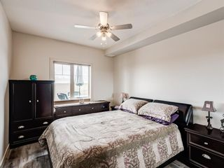 Photo 21: 119 52 CRANFIELD Link SE in Calgary: Cranston Apartment for sale : MLS®# A1117895