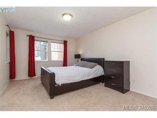 Photo 10: 202 606 Goldstream Ave in VICTORIA: La Langford Proper Condo for sale (Langford)  : MLS®# 755301