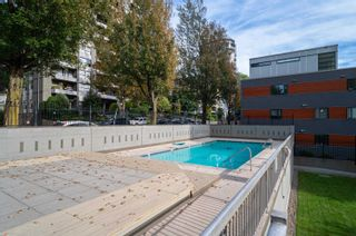 Photo 16: 1006 1330 HARWOOD STREET in Vancouver: West End VW Condo for sale (Vancouver West)  : MLS®# R2621476