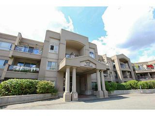 Photo 19: 225 - 2109 Rowland St, Port Coquitlam - Condo for Sale, V1134174