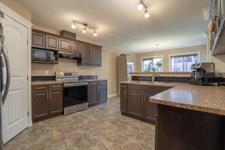 Photo 7: 603 SUNCREST Way: Sherwood Park House for sale : MLS®# E4254846