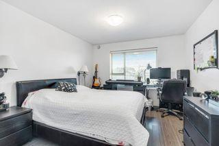 "Photo 12: 201 1085 W 17TH Street in North Vancouver: Pemberton Heights Condo for sale in ""Lloyd Regency"" : MLS®# R2611298"