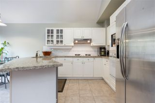 """Photo 13: 28 4055 INDIAN RIVER Drive in North Vancouver: Indian River Townhouse for sale in """"Winchester"""" : MLS®# R2540912"""
