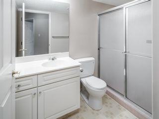 Photo 9: 411 11716 100 Avenue in Edmonton: Zone 12 Condo for sale : MLS®# E4265669