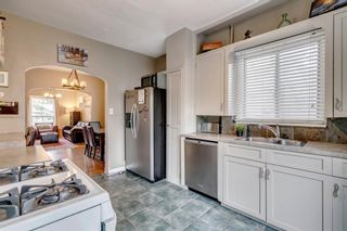Photo 17: 39 34 Avenue SW in Calgary: Parkhill Detached for sale : MLS®# A1118584