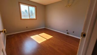 Photo 12: 503 1540 29 Street NW in Calgary: St Andrews Heights Apartment for sale : MLS®# A1096149