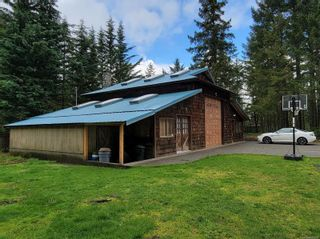 Photo 70: 1390 Spruston Rd in : Na Extension House for sale (Nanaimo)  : MLS®# 873997