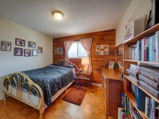 Photo 20: 332 Parkway Rd in CAMPBELL RIVER: CR Willow Point House for sale (Campbell River)  : MLS®# 837514