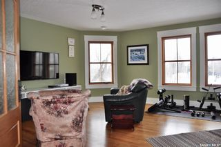 Photo 29: 110 4th Street in Humboldt: Residential for sale : MLS®# SK839416