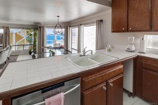 Photo 5: PACIFIC BEACH Condo for sale : 3 bedrooms : 3888 Riviera Dr #305 in San Diego