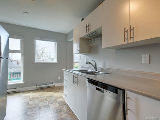 Photo 10: 401 1028 Balmoral Rd in Victoria: Vi Central Park Condo for sale : MLS®# 842610
