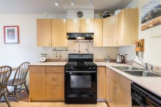 """Photo 9: 201 4272 ALBERT Street in Burnaby: Vancouver Heights Condo for sale in """"Cranberry Commons"""" (Burnaby North)  : MLS®# R2472051"""