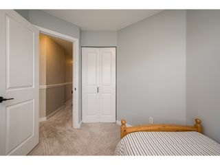 "Photo 25: 157 20033 70 Avenue in Langley: Willoughby Heights Townhouse for sale in ""Denim II"" : MLS®# R2559413"