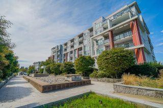 """Photo 28: 101 10033 RIVER Drive in Richmond: Bridgeport RI Condo for sale in """"PARC RIVIERA"""" : MLS®# R2617681"""