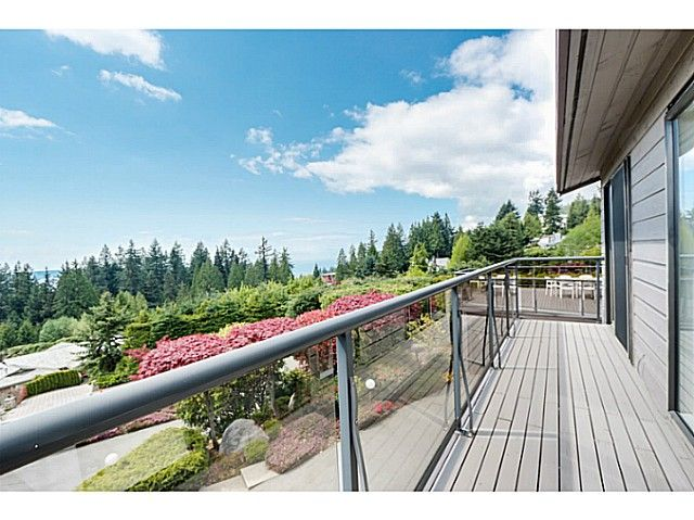 Photo 11: Photos: Cammeray Road in West Vancouver: Chartwell House for rent
