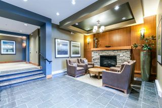 """Photo 16: 201 1330 GENEST Way in Coquitlam: Westwood Plateau Condo for sale in """"LANTERNS AT DAYANEE SPRINGS"""" : MLS®# R2119194"""