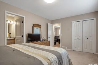 Photo 20: 215 Quessy Drive in Martensville: Residential for sale : MLS®# SK851676
