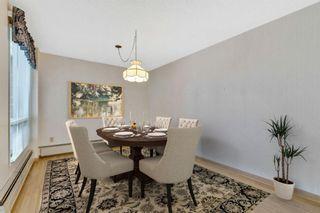 Photo 12: 211 9500 Oakfield Drive SW in Calgary: Oakridge Apartment for sale : MLS®# A1146088