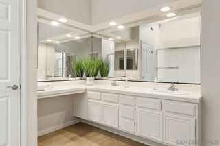 Photo 19: LAKE SAN MARCOS House for sale : 2 bedrooms : 1649 El Rancho Verde in San Marcos