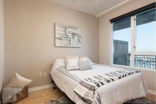 Photo 20: SAN DIEGO Condo for sale : 1 bedrooms : 300 W Beech St #1407