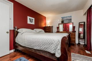Photo 16: 31834 OLD YALE Road in Abbotsford: Abbotsford West House for sale : MLS®# R2478744